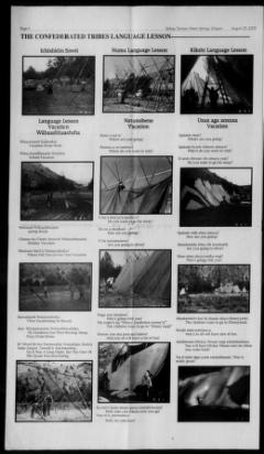 Thumbnail for Page 6