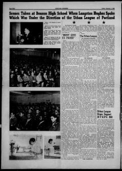 Thumbnail for Page Eight