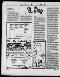Thumbnail for p.18