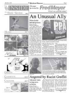 Thumbnail for Page 3