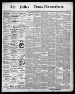 paul bettingen notary stamp