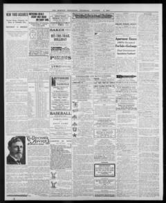 Image 18 « Historic Oregon Newspapers